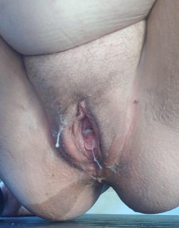 Cockold, Peniskäfig, Orgasmusverbot, facesitting, Lover, versaut, dreckig, weiblicher Ejakulat, cumcontrol, CBT, dominat, pervers, versaut, partnersuche, kontaktanzeige